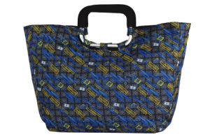New Design Handbag/Shopping Bag/Shopping Basket pictures & photos