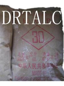 Haicheng 30 Talc Powder (HC30)