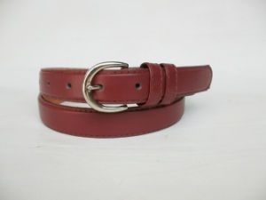 Men′s Belt FL-M0034