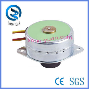 0~10V/AC24V Air Damper Actuator with Ce/ISO 15N pictures & photos