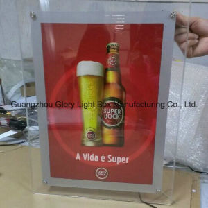 Beer LED Lighting Sign pictures & photos