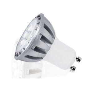 CE GU10 LED Dimmable Spotlight