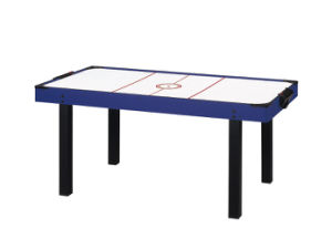Simple Style Pool Table Game