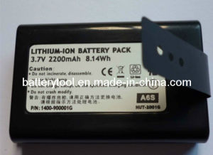 Unitech HT680 Battery pictures & photos