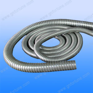 Metal Flexible Conduit pictures & photos