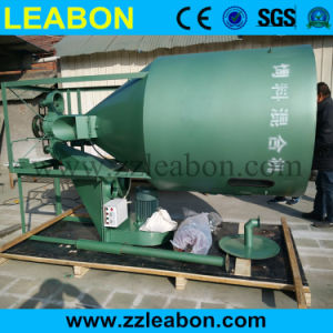Animal Feed Crusher and Mixer From China Supplier pictures & photos