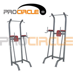 High Quality Crossfit Power Training Rack Multi Rack (PC-SE1009) pictures & photos