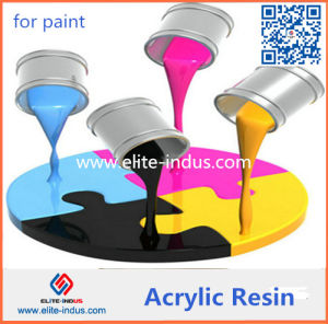 Ar-66 for Paints and Varnishes Acrylic Resin pictures & photos
