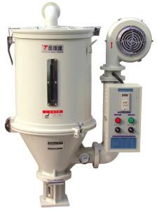 Plastic Granule Dryer Mhd-800e