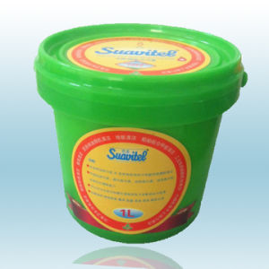 Concentrated Detergent All Purpose Strong Dirt Removing Paste pictures & photos