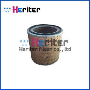 Air Compressor Parts Air Filter 2906009200 for Atlas Copco Compressor pictures & photos