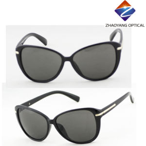 New Summer Style Sunglasses, Brand Designer, Fashionable Style, Eyeglass pictures & photos