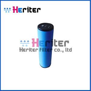 Dd120 Pd120 Qd120 Compressor Air Filter Element for Screw Air Compressor Parts pictures & photos