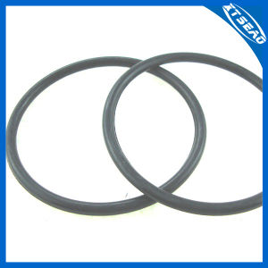 NBR FKM EPDM Silicone Rubber O Ring Seal Ring pictures & photos