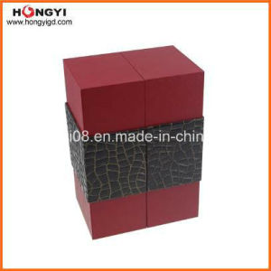 2014 Hongyi Gift Packaging Manufactory Gift Fot Gift Packaging Box