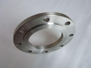 Prefessional Supply Forged Flange with Perfect Quality