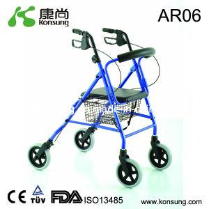 Rollator (AR06)