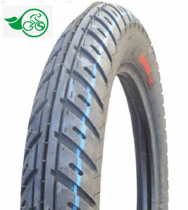 High Performance Radium Motorcycle Tyres 3.25-16 pictures & photos