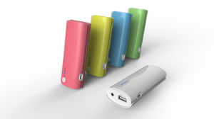 Hot Sale Factory New Design Competitive Price Power Bank pictures & photos