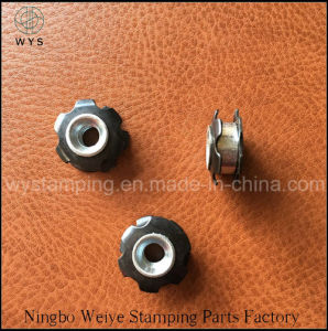 Coupling Nut for Showing Stand/Display (WYH-C07)