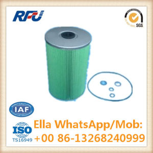 1-87810207-0 High Quality Fuel Filter for Isuzu pictures & photos