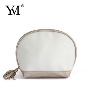 Fashion Beauty Cosmetic Bag, Professional Makeup Bag, Makeup Bag Wholesale pictures & photos