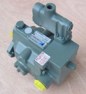 Daikin Variable Hydraulic Oil Pump V15A1r-95 Piston Pump pictures & photos