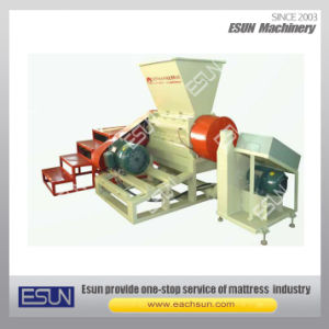 Efs-30 Knife Type Crushing Machine (EFS-30) pictures & photos