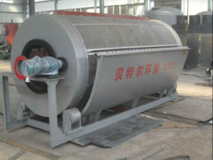 Micro Filtration Machine pictures & photos