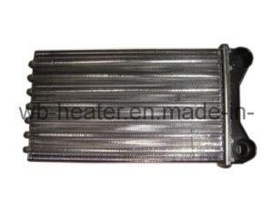 Auto Heater for Audi (8E1.820.031)