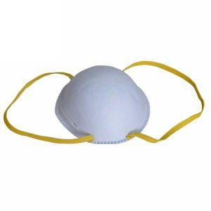 Disposable Nonwoven Dust Mask (JMC-252A) pictures & photos