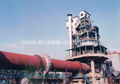 Cement Kiln pictures & photos