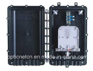 Optical Splice Closure, Dome Optic Box, Fiber Enclosure, Fosc pictures & photos