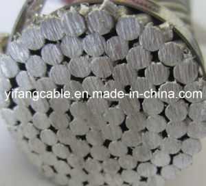 AAAC Conductor / All Aluminium Alloy Conductors pictures & photos