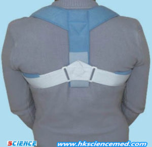 Clavicle Support (SC-BK-029) pictures & photos