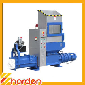 EPS Compactor (CP series)