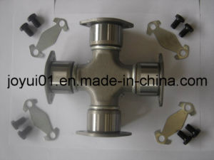 Universal Joint 5-280X for American Vehicle pictures & photos