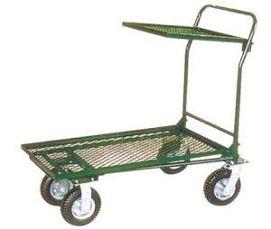 Multipurpose Tool Cart pictures & photos