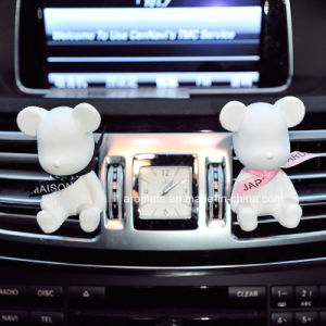 Decorative Car Vent Aroma Air Freshener (AM-77) pictures & photos