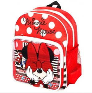 Mickey Child School Bag pictures & photos