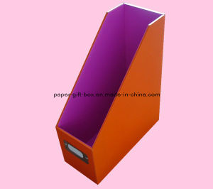 Storage Box pictures & photos