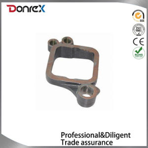 Brake Caliper of Brake Part, Comes in Gray Iron, Used in Mercedes Benz, Gorica, Volvo pictures & photos