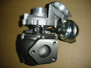 Turbocharger for GT1749V 750431-5012S pictures & photos
