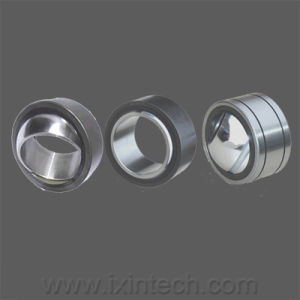 Spherical Plain Bearing (GE20 UK) pictures & photos