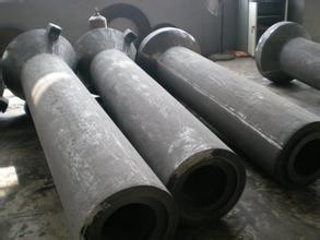 Forged Ring Alloy Steel pictures & photos