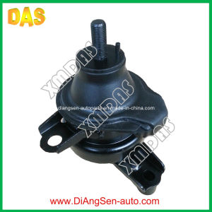 Professional Auto Engine Motor Mounting for Honda Prelude 50820-S30-J02 pictures & photos