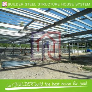 Hot Sale Best Price Good Quality Mobile Prefab House pictures & photos