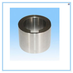 CNC Machining Bushing Connector Made of Stainless Steel, SUS303 pictures & photos