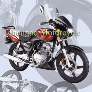 Motor Bike En125 for Suzuki pictures & photos