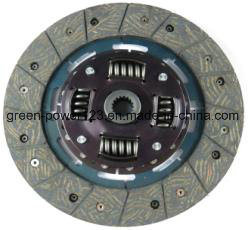 1862185031 Golf Clutch Disc pictures & photos